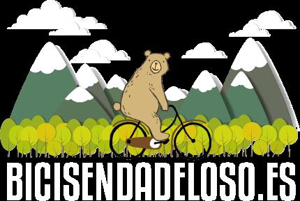senda del oso en bici alquiler de bicicletas al mejor precio